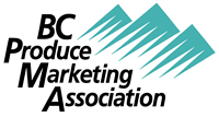 BC Produce Marketing Association